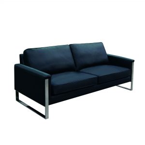 Moran_Peta_Sofa_3.0s_Leather_Angle