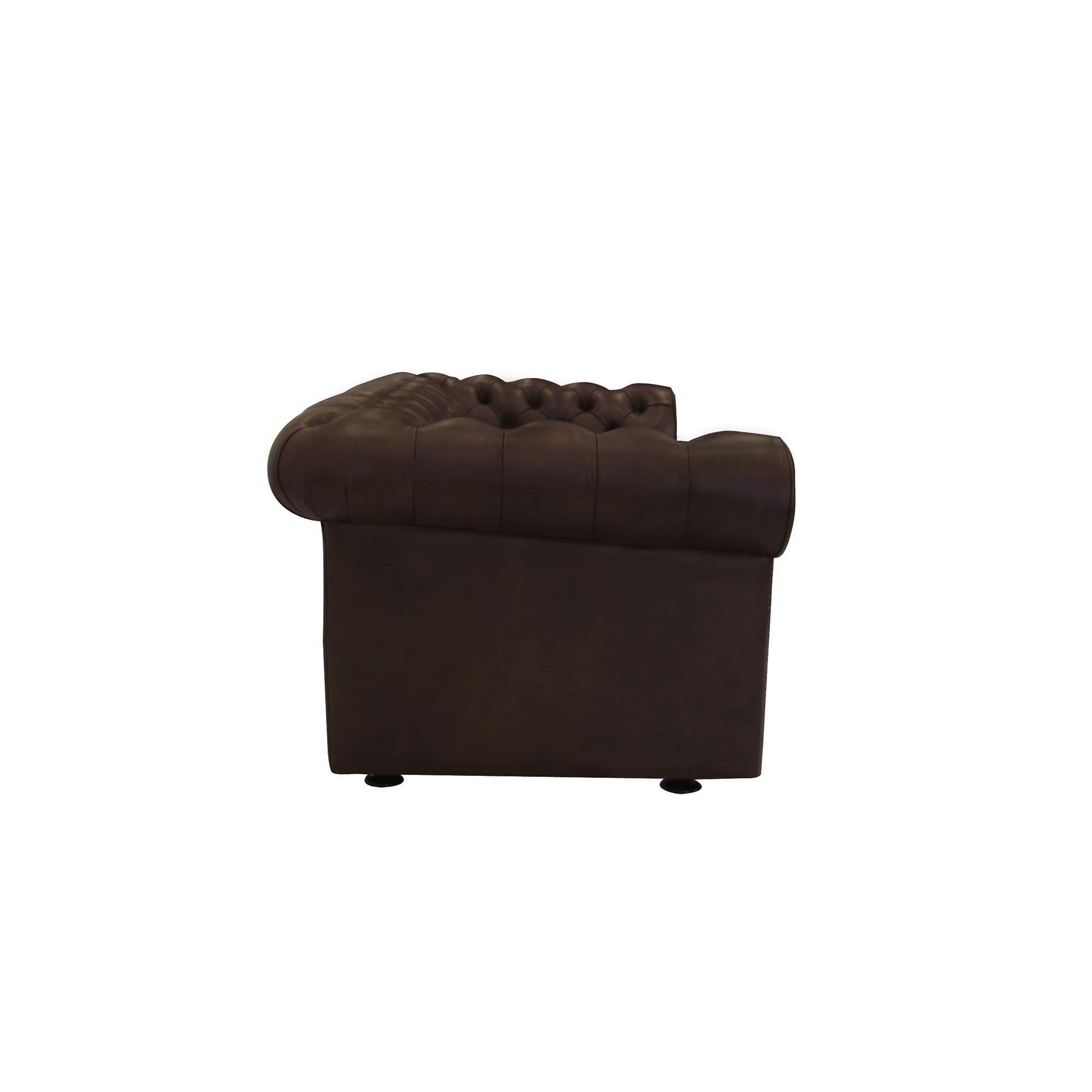 Prime Chester Sofa Moran Furniture Camellatalisay Diy Chair Ideas Camellatalisaycom