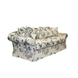 Moran Westwood Sofa Angle