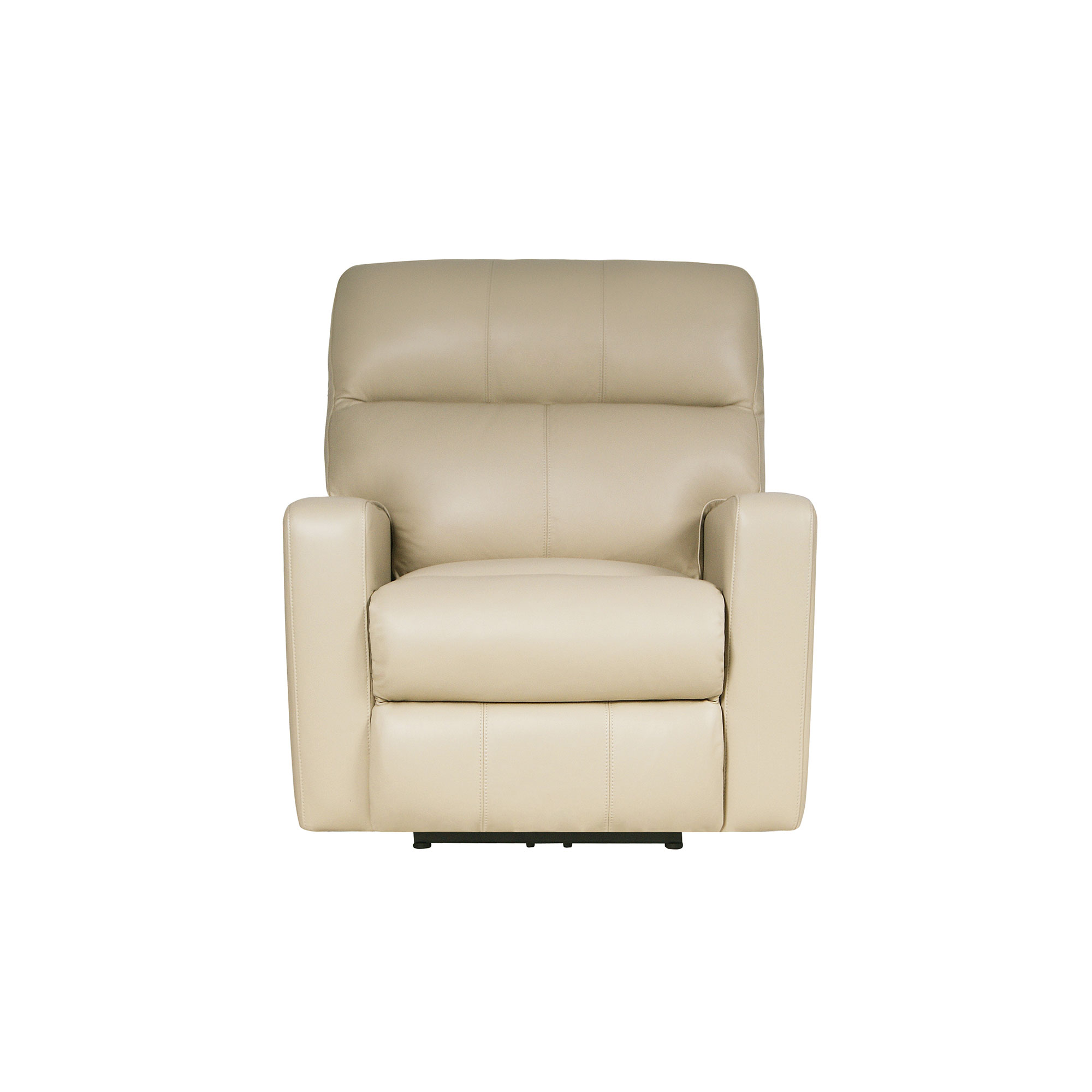 Sultan Recliner Moran Furniture