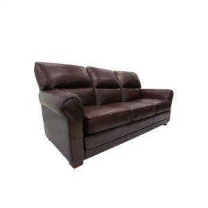 Moran Benson Sofa Angle