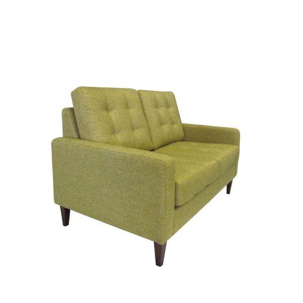 Moran Opus Sofa Angle