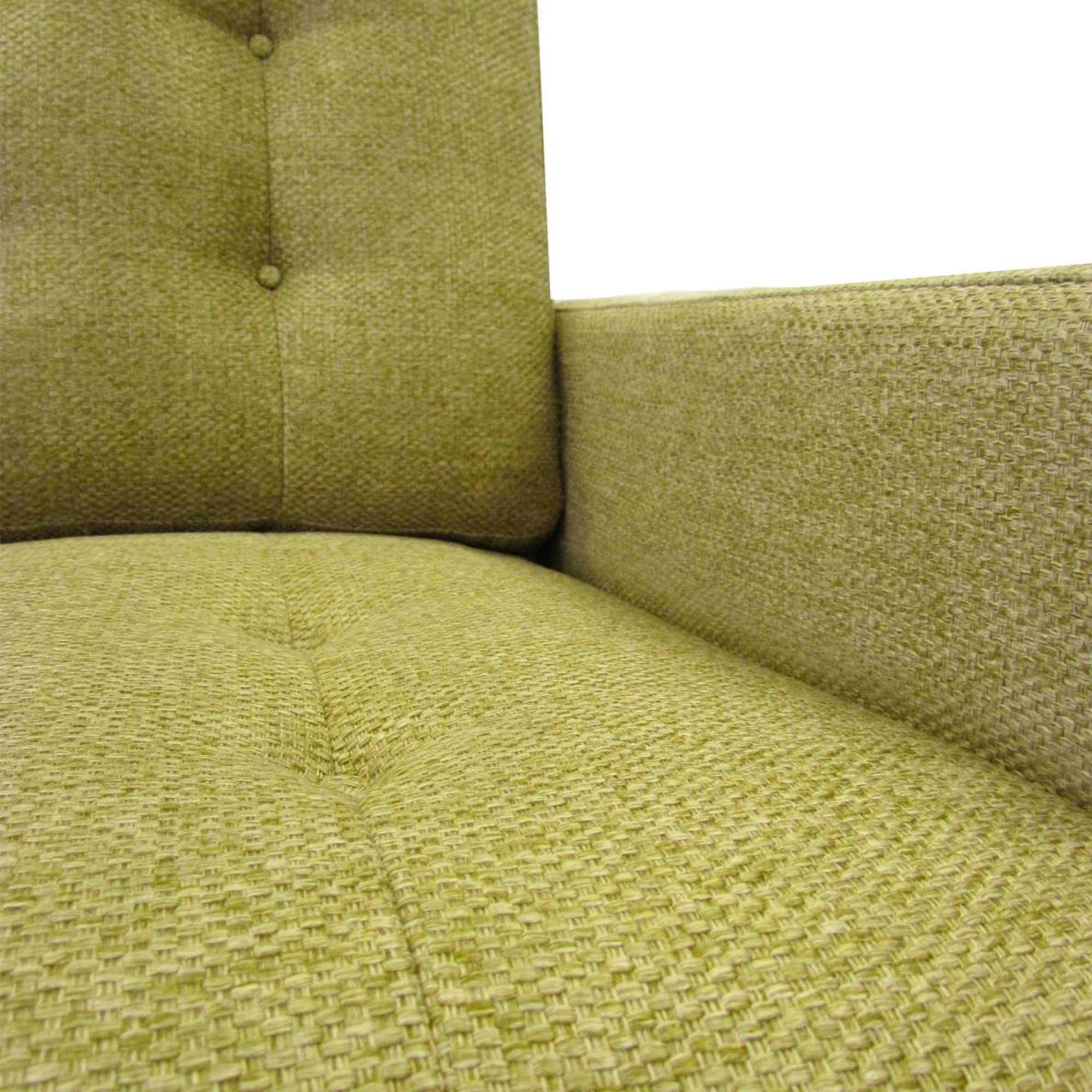 Opus Sofa Moran Furniture