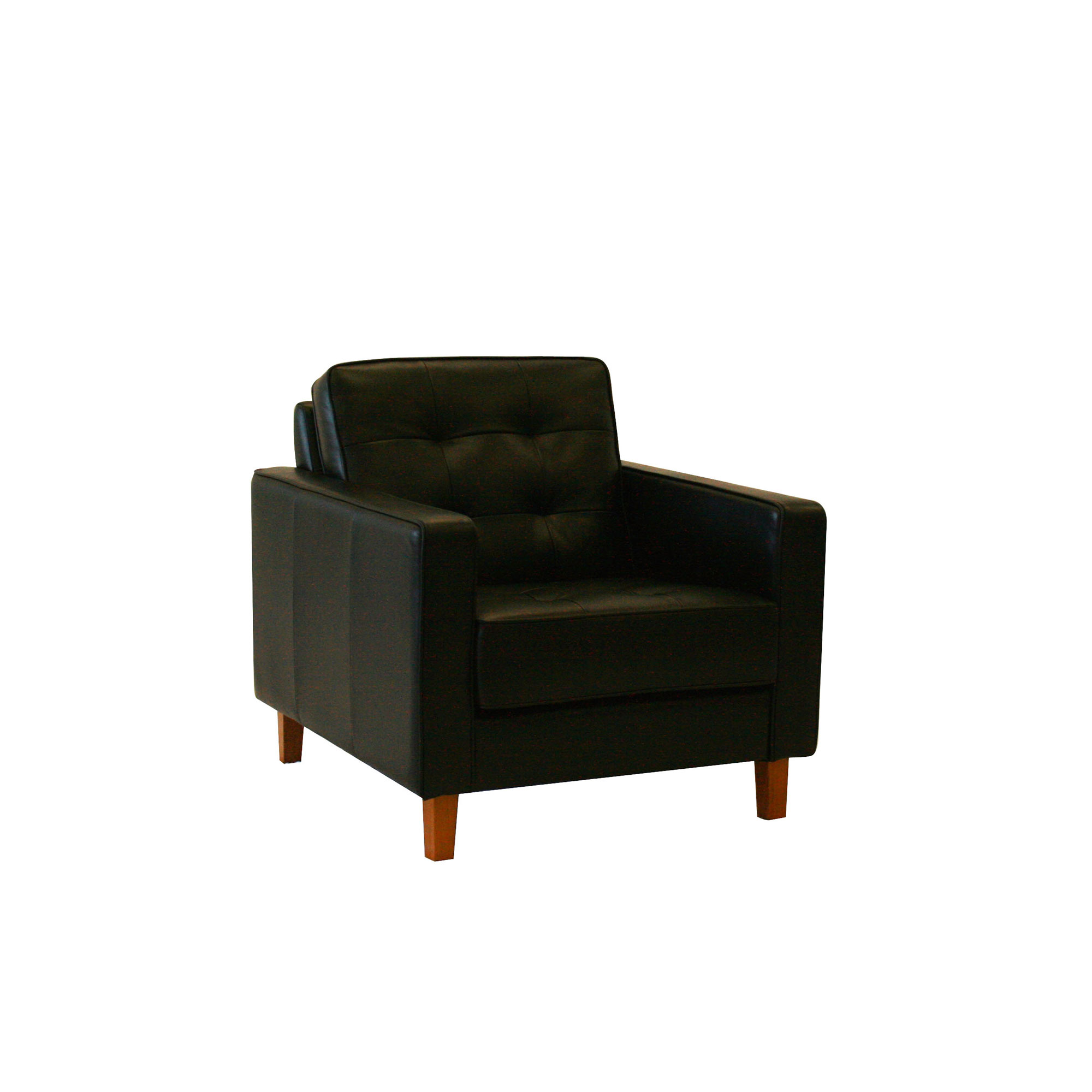Elwood Sofa Moran Furniture