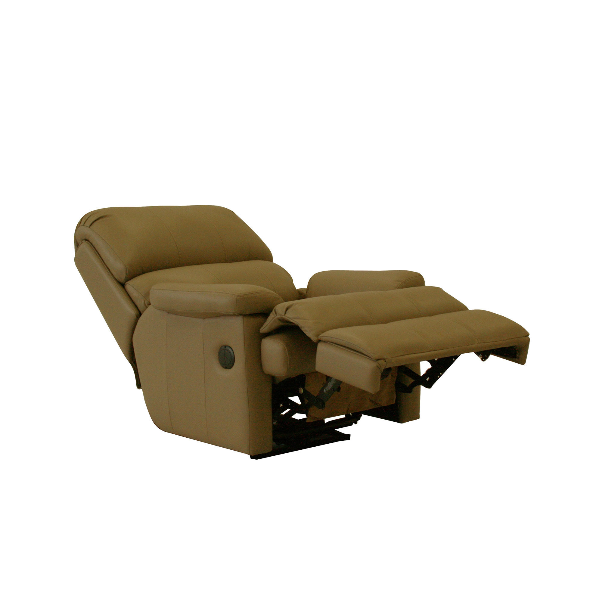 Cloud Recliner Moran Furniture