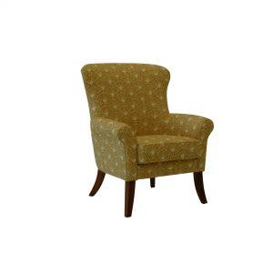 Moran Alberta Chair Angle