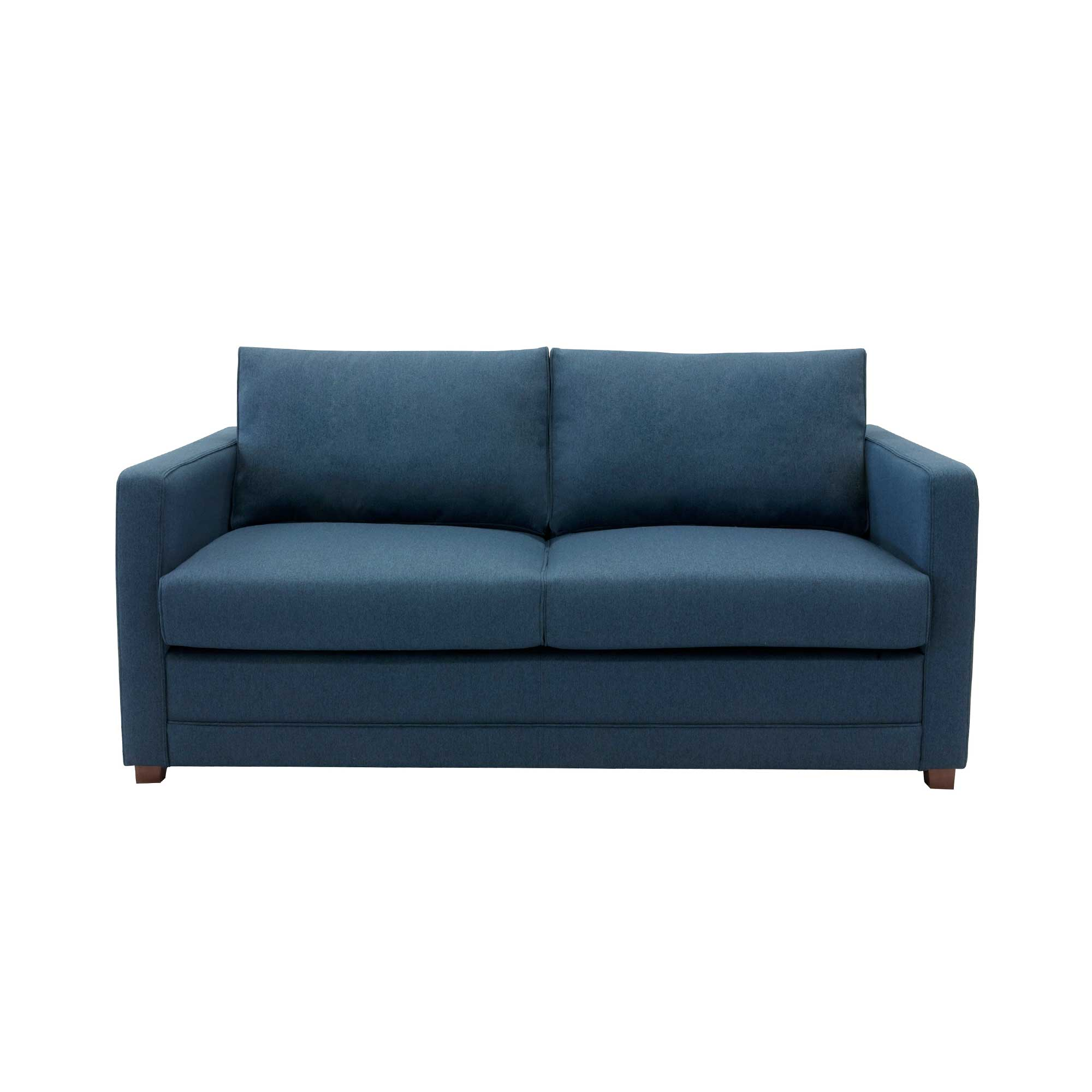 Myer Furniture Sofa Beds