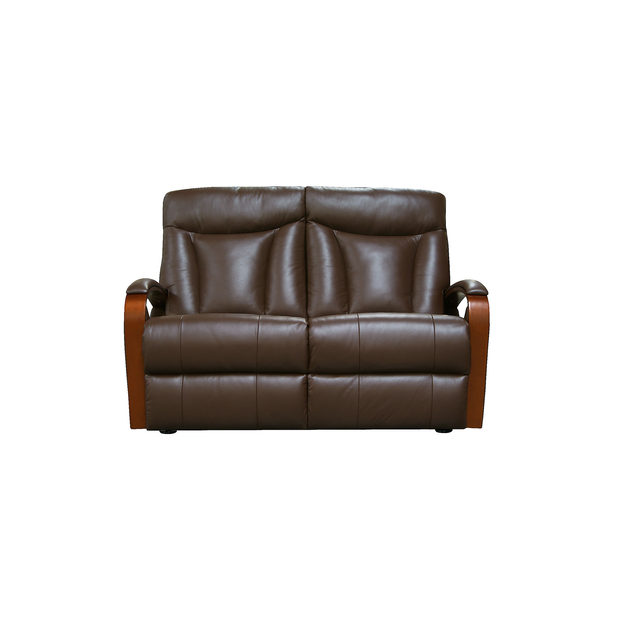 Dayton Recliner Moran Furniture