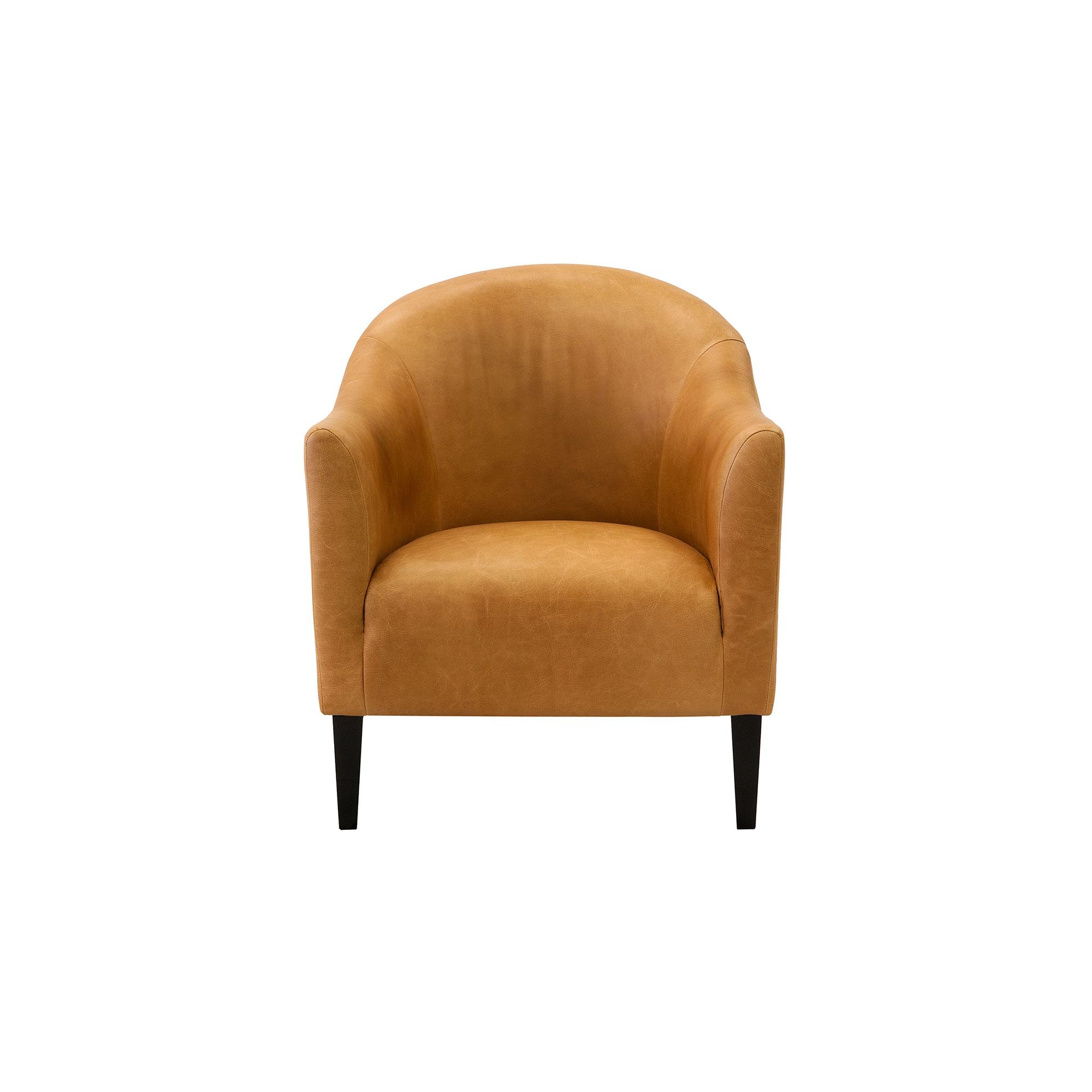 Daniela Accent Chair Moran Furniture