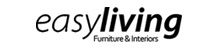 Easy Living Furniture & Interiors