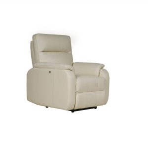 Moran Admiral Recliner Angle Option 3