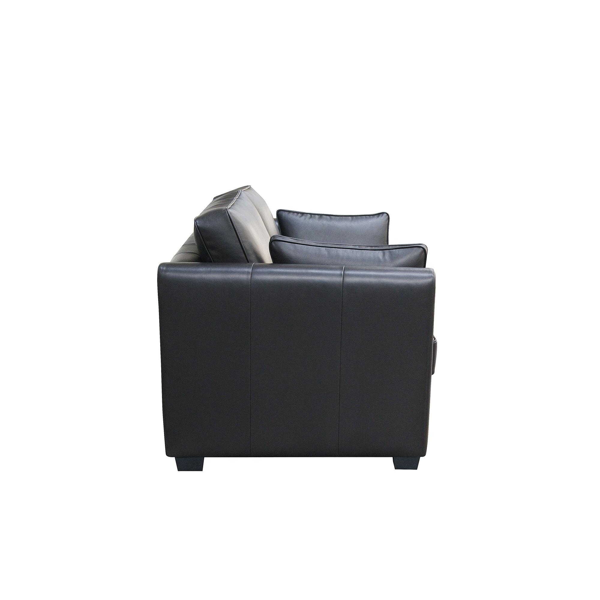 Zen Sofa Moran Furniture