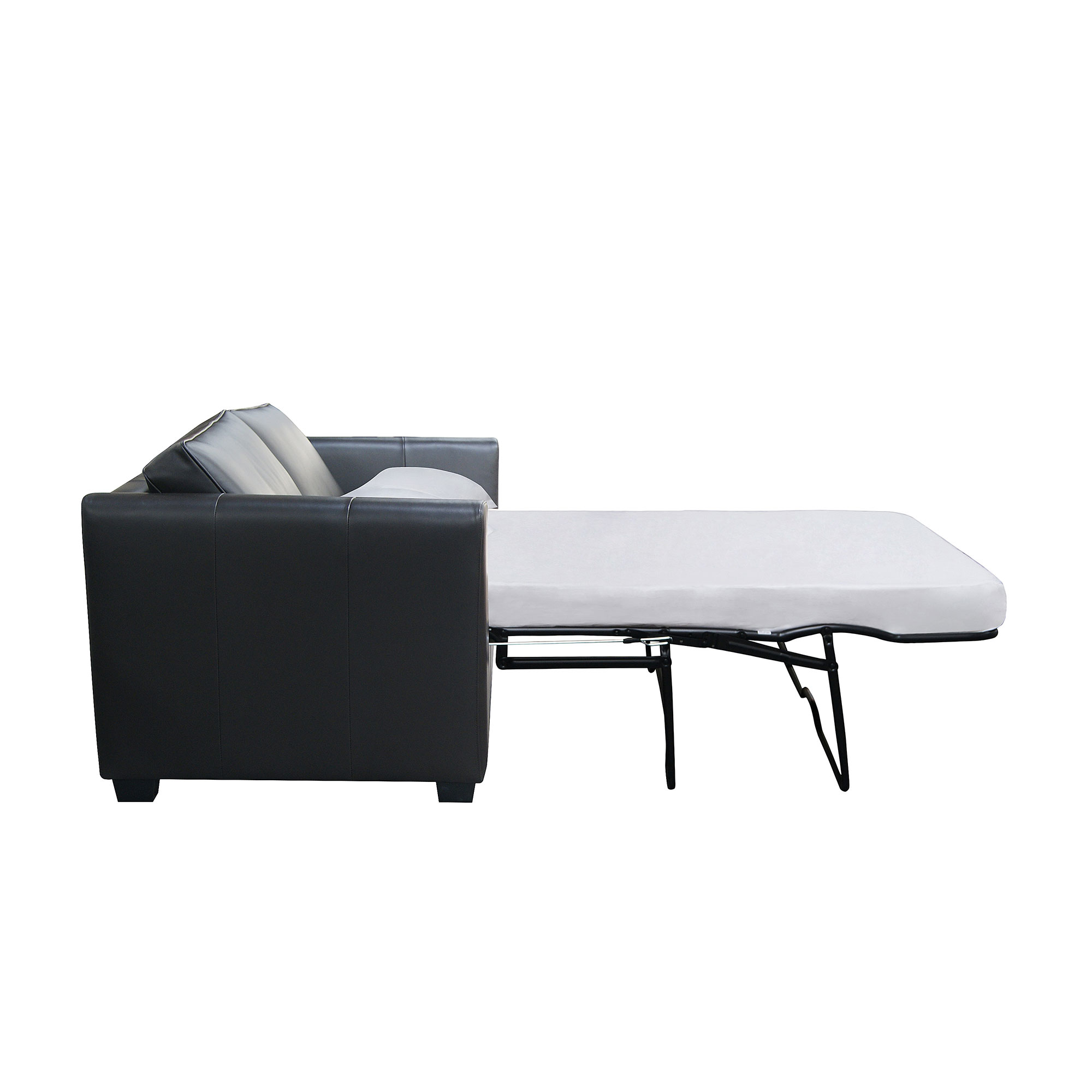 Zen Sofa Moran Furniture