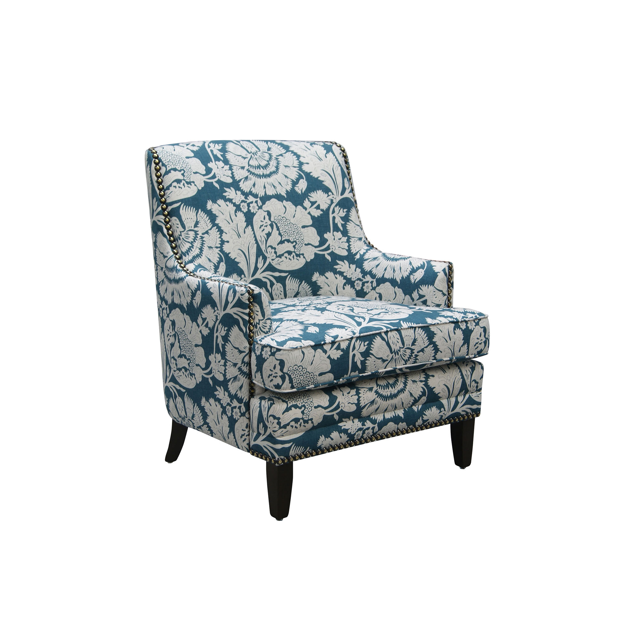 Carter Accent Chair Moran Furniture