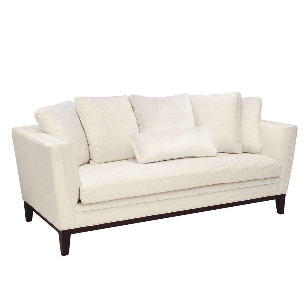 Renoir Sofa Moran Furniture