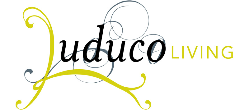 Luduco Living