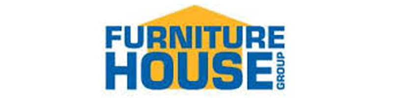 Furniture House Group Store Logo