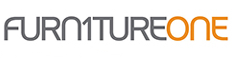 Furniture One Store Logo
